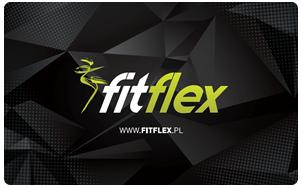 Fit Flex Prima Dance