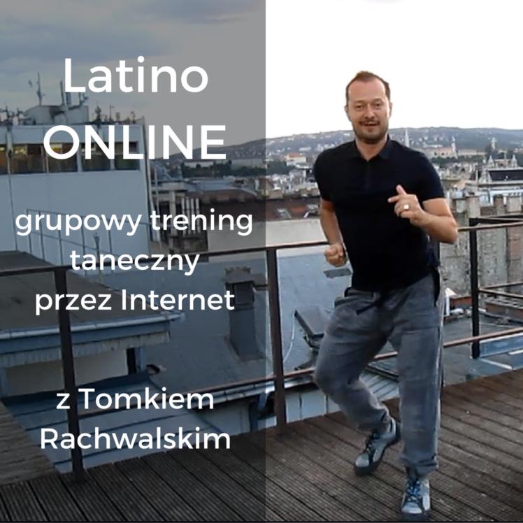 Latino online