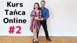 Darmowa Videolekcja – kurs tańca online #2