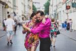 Bezpłatne wyzwanie Tańczę Bez Oczekiwań – asertywność w tańcu i w życiu