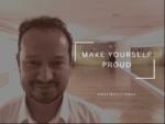 Nowy Rok 2019 – dlaczego warto być z siebie dumnym?