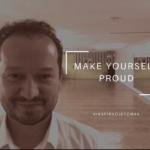 Nowy Rok 2019 - dlaczego warto być z siebie dumnym?