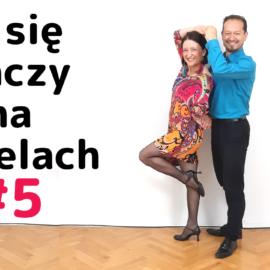 Co Się Tańczy Na Weselach 5 Disco Fox 2na1