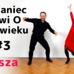 Co taniec mówi o człowieku #3 Dusza. Jak poradzić sobie z emocjami w szybki i prosty sposób.