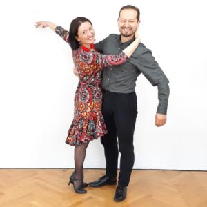 lekcje tanca krakow prima dance